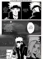 WIND CHRONICLES - Red version -  Chap-01 Pag 10 by Tabe-chan