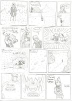 WtN Round 1 - Page 1 by HowlingAnthem