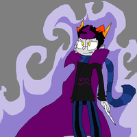 screww titiles by Ask--Eridan--Ampora