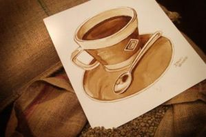 Eco-gifts-painting-coffee-2 by keira5