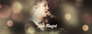 KangIn - #1Quotes by SuperJunior-Quotes