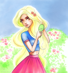 Bloom by Xenonia