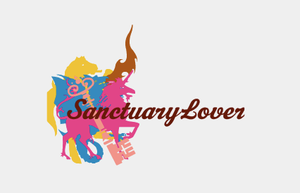 My amazing Id by SanctuaryLover