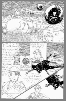 KittyHawk Page 7 by cpt-plaid