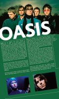 Oasis by steady-away