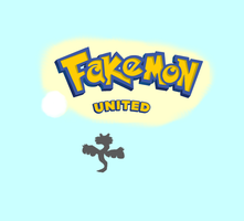 Fakemon United by S-ombre-StarIight