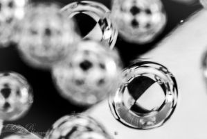 Checkmate. by OliverBPhotography