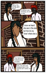 Shakura's Sunset - Chapter 2, Page 12 - by Vyctorian