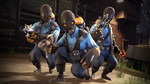 XCOM: That Thing Unknown by MadnessFancyBoy