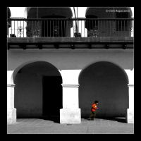 the cabildo kid by strangelight