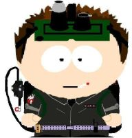 GB2 south Park by rgbfan475