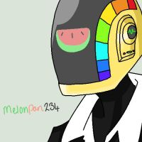 First ID by MelonPan234
