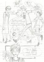 Anemic Loser (pg.429 of The Blood of Olympus) by tranis-not-here