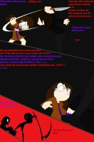 The Born Demon Ch1 Pg 19 by GrimTalesLover14