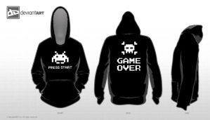 game over by hadies237