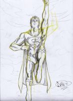 supes sketch1 by Dekka-93