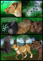 Hybrids- page 26 by Cloudymayday