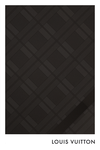 Vuitton, The Official WP by Imageblender