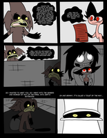 Pg 79 by Comickit