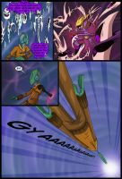 IF audition- page 7 by Illmad