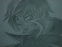 Lelouch by Eternal-Axis