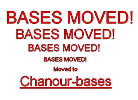 !BASES MOVED TO CHANOUR-BASES! by xx-Chanour