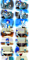 Two-Faced Father E4 P7 Memory Fragments by Vocalkokoro