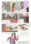 GRAYGO - Page 6 avec transparent by JoyNoBara