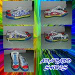 Avatard Shoes by that-witch-bitch