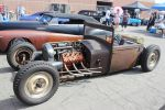 Rat Rod Style by DrivenByChaos