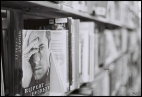 rupert everett by tominabox1