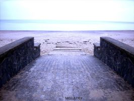 Way by megadef