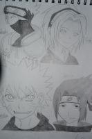Team 7 by Lind-a