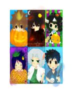 khr halloween by wndyxxox