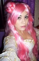 Me as Euphemia by Ms-Catastrophie