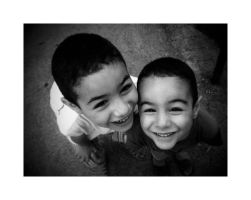 PPL2 by amine5a5