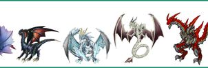 Dragon of Sins - size chart by Juno-Uno
