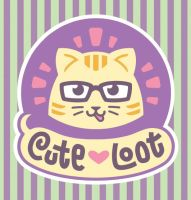 ID by cute-loot