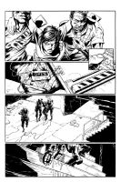 DMZ inks pg.5 by J-WRIG