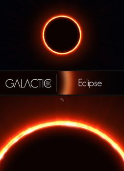 Eclipse - WALLPAPER - by Xiox231