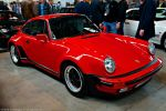 Porsche 911 3.3 Turbo (Paul Walker) by DavidGrieninger
