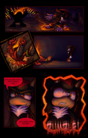 TMOM Issue 6 page 26 by Saphfire321