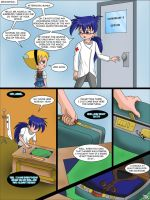 PPGD: Recovery Part 2 pg.9 by Eclipse02