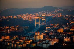 Other Istanbul by catman-suha