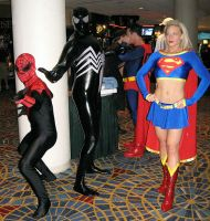 Dragon Con 2009 - 340 by guardian-of-moon