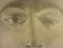 2pac detail by thematthewholland