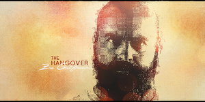 The Hangover by xElegancex
