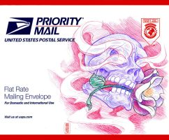 mail-out 048 by fydbac