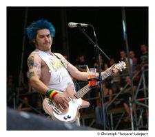 NOFX_05 by funcore