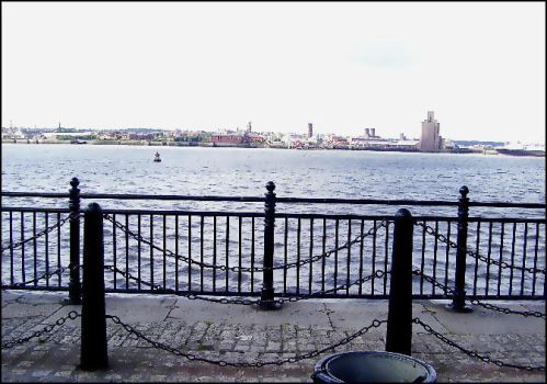 Liverpool by Japantoypanic